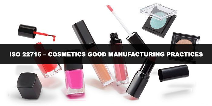 ISO-22716-kosmetik