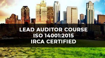 training-lead-auditor-iso-14001