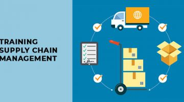 training-supply-chain
