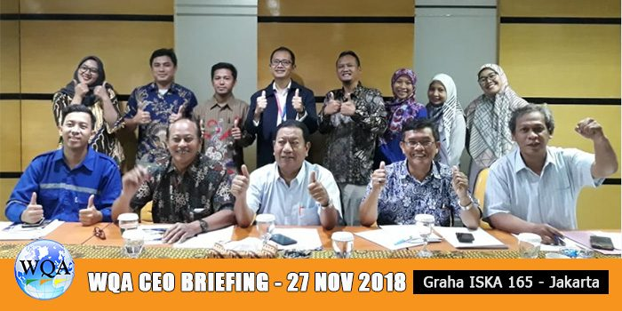 wqa-ceo-briefing-nov-2018
