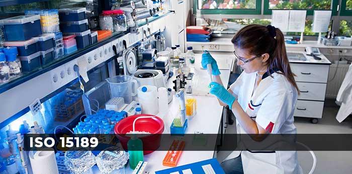 ISO-15189---Standar-Laboratorium-Medik