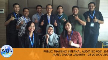 Public-Training-Internal-Audit-9K-des18