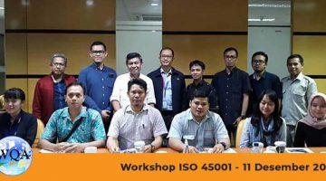 iso-45001-ws-des-18