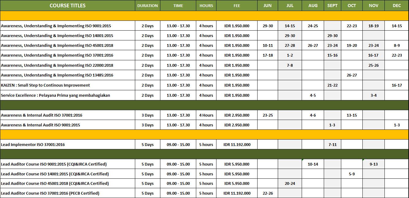 jadwal-training-online-wqa