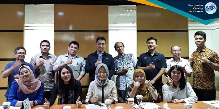 workshop-internal-audit-9K