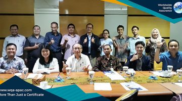 Workshop-ISO-37001---24-Januari-2019