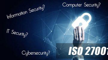 proses-sertifikasi-ISO-27001