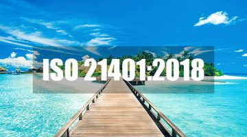 ISO-21401