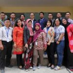 Inhouse Training ISO PT. Chengtian Weiye Indonesia