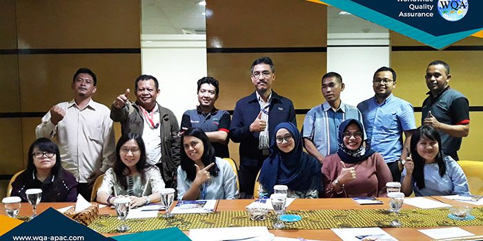 Workshop-ISO-9001-2015---6-Februari-2019