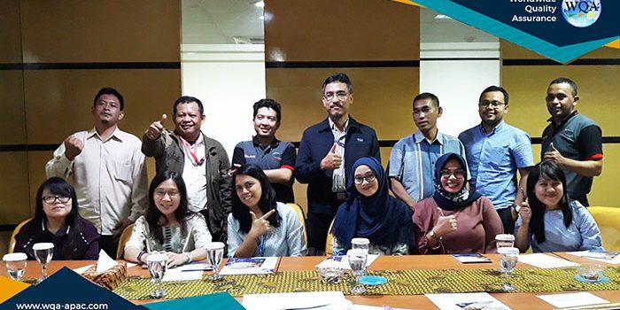 Workshop-ISO-9001-2015---6-Februari-2019