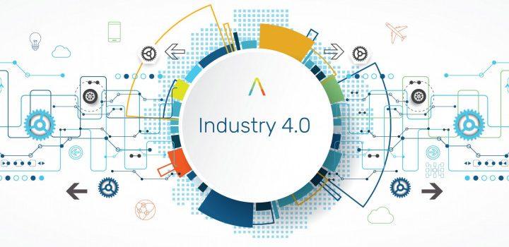 industri-4,0