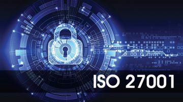 iso-27001-pemahaman-dasar