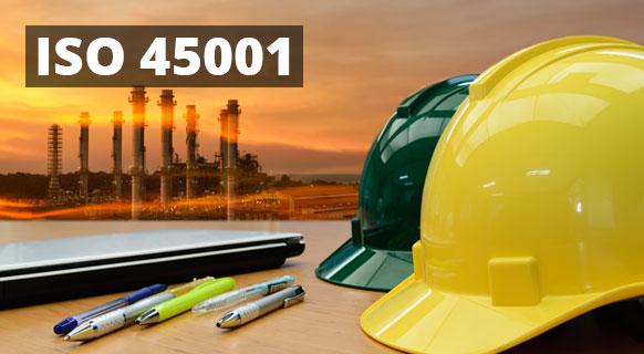 proses-sertifikasi-ISO-45001