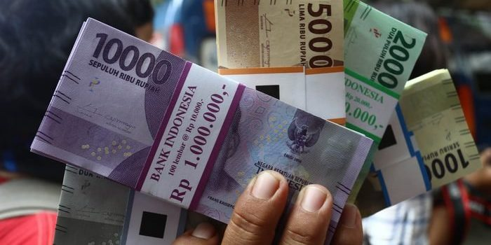 20161219ini-dia-uang-pecahan-baru-tahun-emisi-20161_20161219_213854