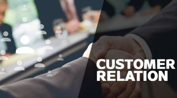 customer-relation-xx