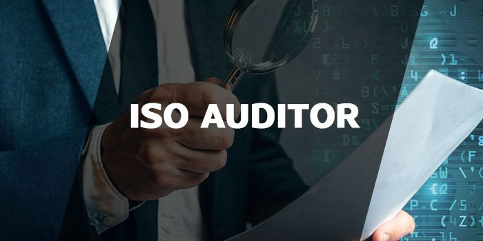 iso-auditor