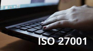 Kebijakan-Dalam-ISO-27001