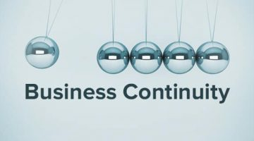 business-continuity-min