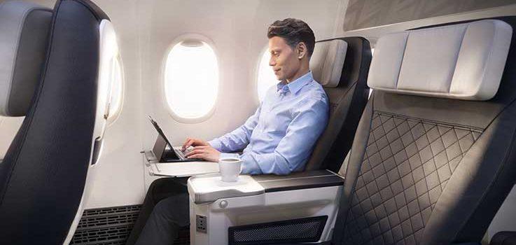 180717-737premium-laptop-737x426