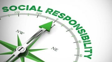 ISO 26001-social-responsibility