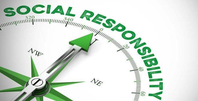 ISO 26001-social-responsibility