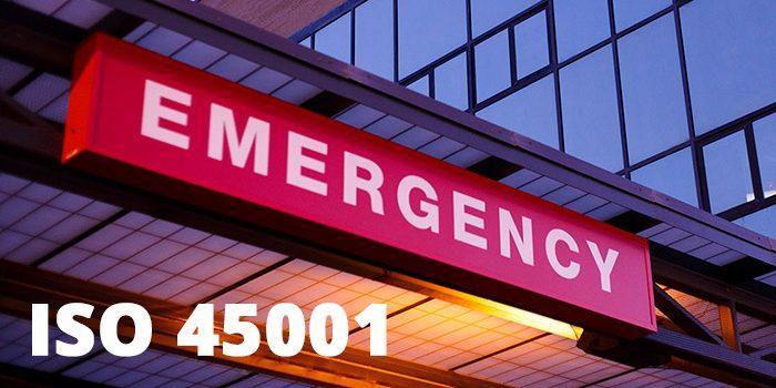 darurat-iso45001