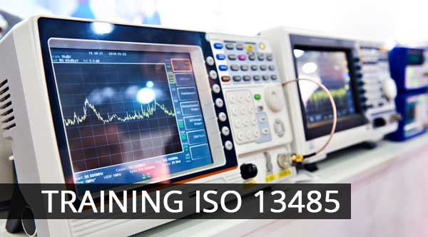 Training-ISO-13485
