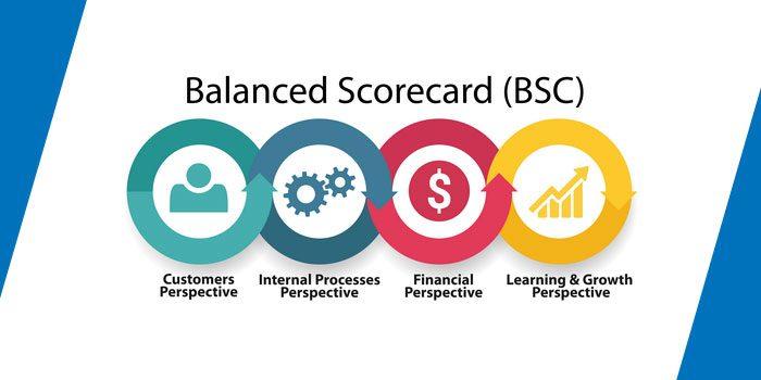 Pengertian-Balance-Scorecard-adalah