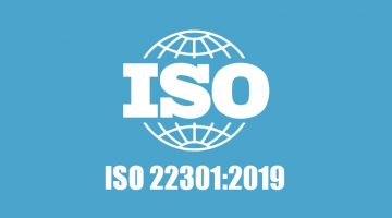 iso-22301-2019