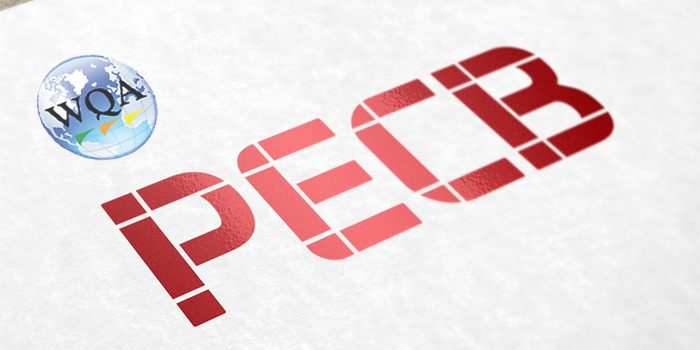pecb-wqa-logo