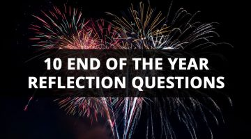 10-End-of-the-Year-Reflection-Questions