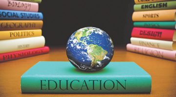 Education-Essay-Topics-800x400