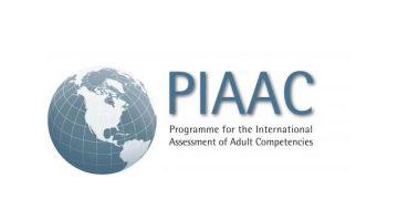 PIAAC-