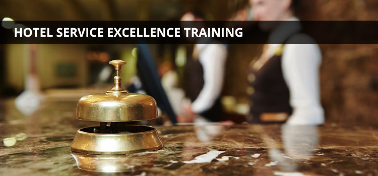 training-service-excellence-hotel