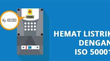Hemat-Listrik-Dengan-ISO-50001