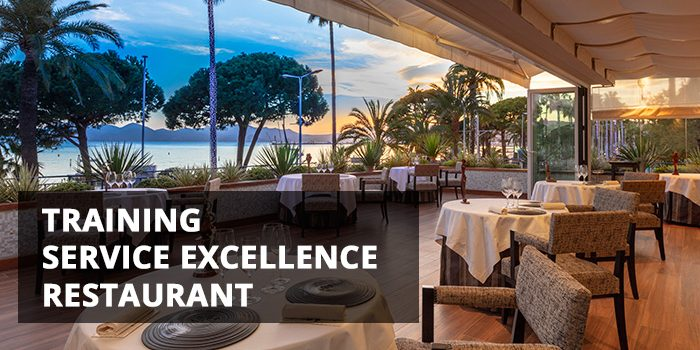 Training-Service-Excellence-Restaurant