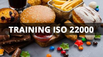 training-iso-22000