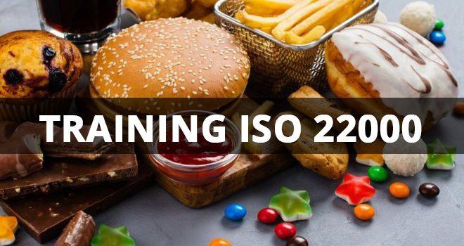 training-iso-22000