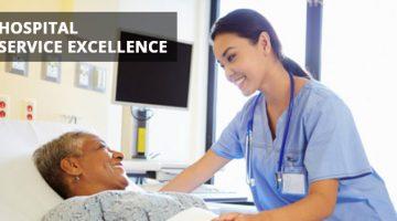 Training-Pelayanan-Prima-Rumah-Sakit