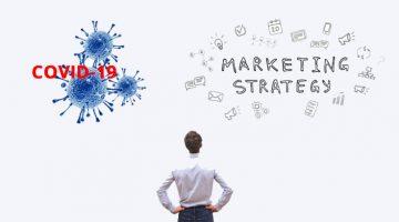marketing-strategy-CORONA