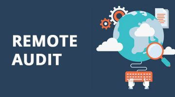 Apa-itu-remote-audit