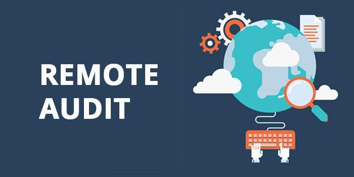 Apa-itu-remote-audit