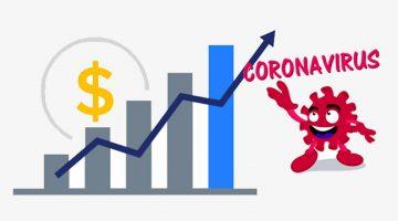 Mempertahankan-Bisnis-di-Tengah-Pandemi-Corona