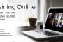 banner training online