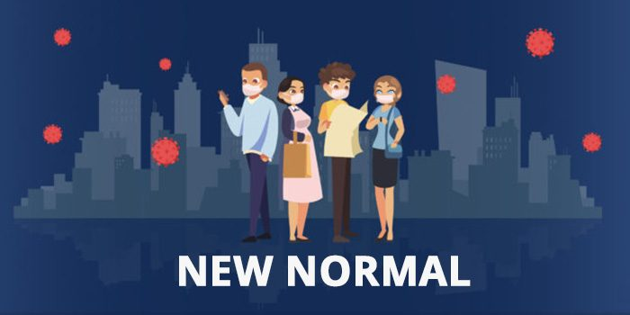 new-normal-ok