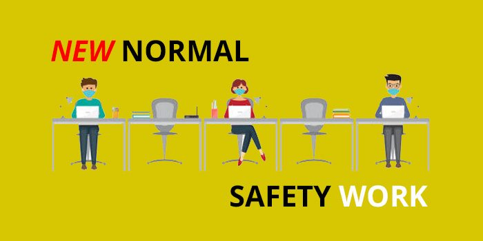 new-normal-safety-work
