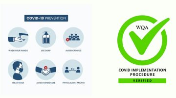 Covid-Free---Verification-Services