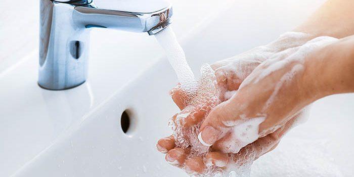 Hand_washing_COVID_article