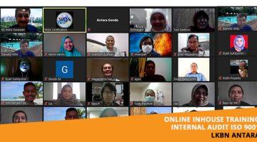 Online-Inhouse-Training-ISO-9001---LKBN-Antara